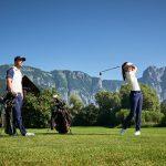 Golf & Landclub Ennstal