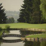 Golfclub Linz - St. Florian