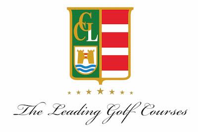 Logo Golfclub Linz - St. Florian
