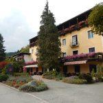 Hotel Kürschner