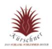 Logo Hotel Kürschner