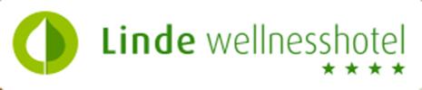 Logo Vitalhotel Linde