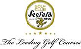Logo Golfclub Seefeld-Wildmoos