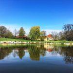 Golfclub Swarco Amstetten-Ferschnitz