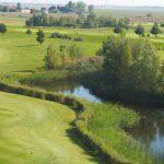 Golfclub Süssenbrunn Wien