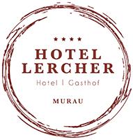 Logo Hotel Gasthof Lercher