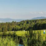 Golfclub Furth im Wald e.V.