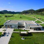 Jacques Lemans Golfclub St.Veit-Längsee