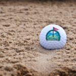 Golf - und Freizeitanlagen GmbH