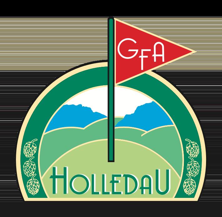 Logo Golf - und Freizeitanlagen GmbH