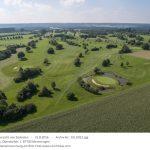 Golfclub Memmingen – Gut Westerhart e.V.