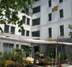 Fairway 2 Hotel