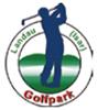 Logo Golfclub Landau/Isar e.V.