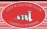 GCc Castello di Spessa