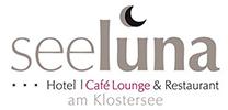 Logo Hotel Seeluna
