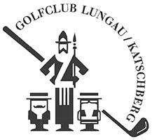 GC Lungau