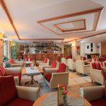 Hotel Alpenhof Brixen