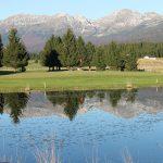 Golfclub Cansiglio