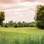 Golfclub Frassanelle