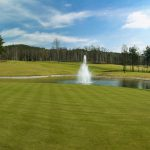 Greensgate Golf & Leisure Resort