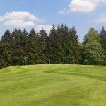 Golf & Landclub Bayerwald e.V.