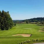 Golfclub Regau Attersee-Traunsee