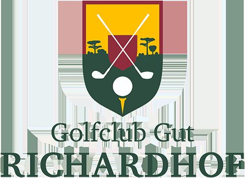 Logo Gut Richardshof